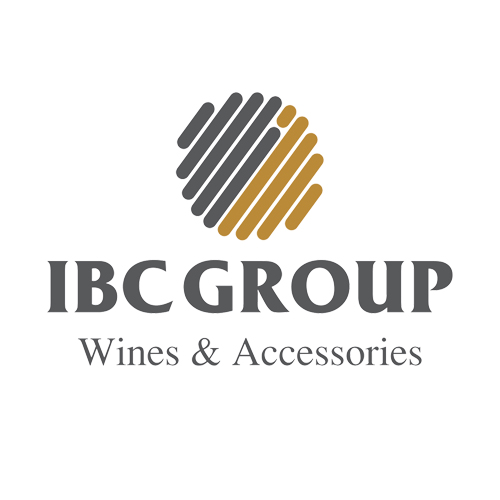 GIỚI THIỆU VỀ IBC WINES
